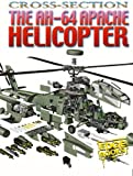 The AH-64 Apache Helicopter: Cross-Sections