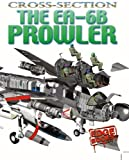 The Ea-6b Prowler: Cross-Sections