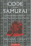 Code of the Samurai: A Modern Translation of the Bushido Shoshinsu