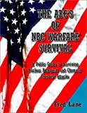 The ABC's of NBC War Survival