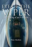 Eye of the Viper : The Making of an F-16 Pilot