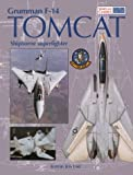 Grumman F-14 Tomcat: Shipborne Superfighter