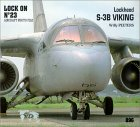 Lockheed S-3B Viking