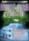 Atomic Bomb Collection