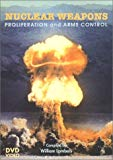 Nuclear Weapons: Proliferation and Arms Control
